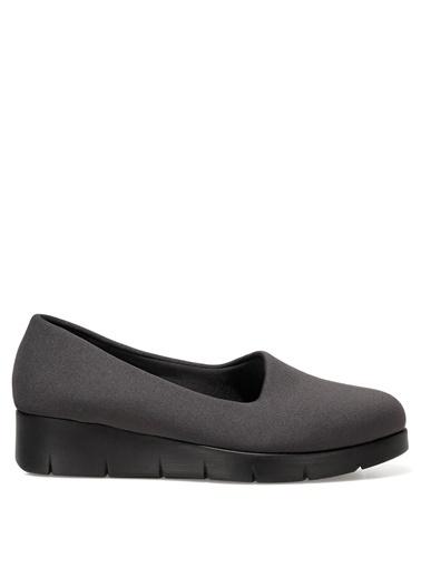 Nine West Ayakkabı Gri